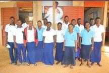    Benin Education Fund   