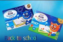Back to school / Poznaj wyjątkową ofertę Back to school: http://www.tesco.pl/szkola/