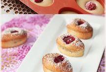 Papilles et gourmandises / petits plats simples et gourmands ..
