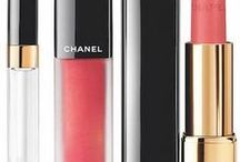 Chanellissime 2 / Odeurs et couleurs chanellissimes ...