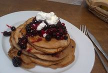 Healthy tasty diet / Zdravé, výživné, dietní   Healthy , high protein, low carb, Fitness, diet, breakfast, lunch, dinner, snack