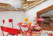 Favorite Rooms-Habitaciones increibles