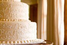wedding / by Kendra Mint Tea