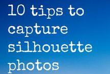 Photography/Photoshop