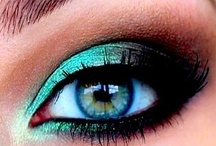 Makeup / by BeBeautySmart-Dina