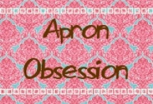 Apron Obsession