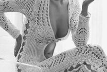 Crochet-Ganchillo
