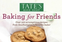 Our Cookbooks / Handcrafted recipes and pics from our cookbooks. Perfect for anyone who loves to bake - or eat!