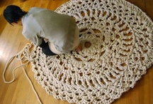 Crochet XXL-Ganchillo XXL