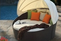 Daybed Dreams
