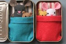 KIDS / Kids lunchboxes, kids recipes, kids crafts
