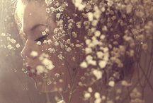 Photography - Beauty