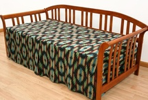 Decorative Daybeds