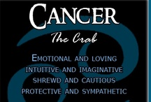 Cancer and Libra = Me (Zodiac sign)