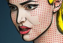 Makeup - Halloween/Character