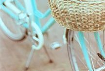 ★ BicyCles ★