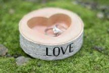 Dream Wedding / My dream wedding and inspiration for planning / by SimoneRaquelLaday