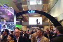 CES in Las Vegas / CES is in full swing and BrandsMart USA is in Las Vegas to find the latest in consumer electronics!  Here is footage from CES 2016 and 2017