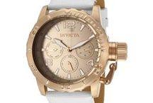 Women's Invicta Watches