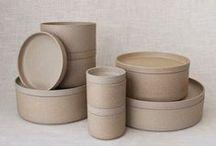 Ceramics: Practical