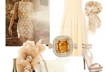 Gem Inspired Looks / Check out our gem inspired ensembles perfect for any time of year!