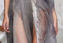 Dresses/Jumsuits / by ZsaZsa Tuffy