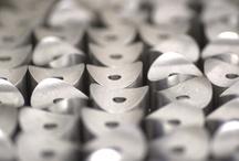 Manufaktur Qualität / Made in Germany mit hochwertiger Manufaktur Qualität aus der Werkstatt Bad Endorf