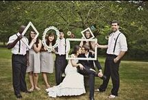 Wedding Photos Ideas