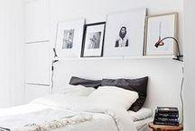 Wohnen: Schlafzimmer