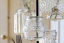 DIY: Upcycling / Inspirationen und DIYs zum selber machen rund um das Thema Upcycling und Recycling.