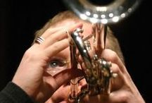 GR Mouthpiece Players / The world's most technologically advanced brass instrument mouthpieces.