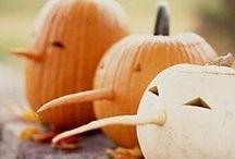 Halloween Fun for Taylor