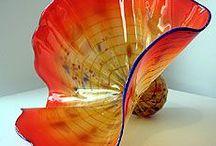Art -Glass