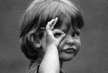 •*¨*•.¸¸♥Children ღ / Детство-это единственно правильное состояние человека.Детство-это синоним счастья.