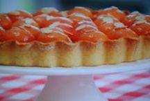...Miss American Pie / Pies & Tarts