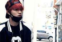 ❥ Sungmin [Speed] ❥