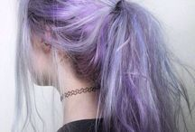 hair / can i have hair like this