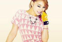 《 Ailee 》★