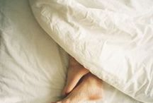 Soft comfort •*¨*•.¸¸♥