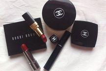 ❀ makeup // beauty ❀