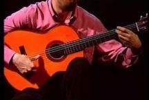 curso de guitarra flamenca / https://www.youtube.com/watch?v=r82_M5NYXDQ