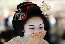 Japan •*¨*•.¸¸♥