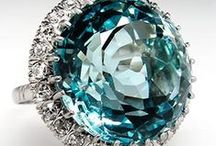 Antique Jewellery / Fine antique jewellery I love, but cant afford to buy!