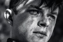 Dane Dehaan / Actor