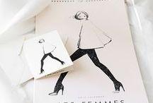 Fashion •*¨*•.¸¸♥