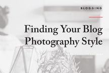 Blogging Tips and Inspiration / Tips and inspiration for blogging
