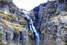 Travel | Iceland / Great Resources for planning a trip to Iceland!