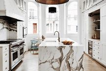 HOME | Inspiration for my dream home and interiors that make me drool. / Secretly a Joanna Gaines Wannabe...