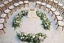 I DO | inspiration for wedding ceremonies