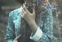Fleur Bleue*¨*•.¸¸♥